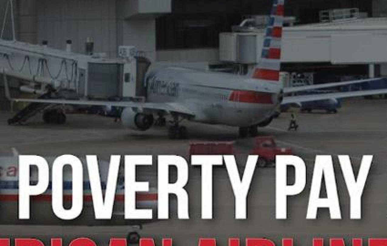 End Poverty Pay